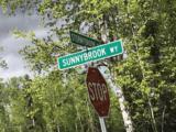 14509 Sundown Drive - Photo 5
