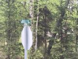 14509 Sundown Drive - Photo 8
