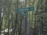 14547 Sundown Drive - Photo 9