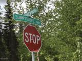 NHN Sunnybrook Sub. - Photo 7