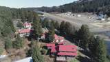261 Shoreline Drive - Photo 40