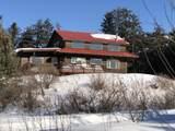261 Shoreline Drive - Photo 47