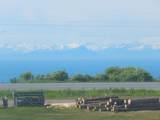 31150 Sterling Highway - Photo 4