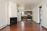 1033 10th Avenue - Photo 1