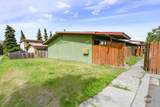 1033 10th Avenue - Photo 10