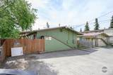 1033 10th Avenue - Photo 3