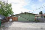 1033 10th Avenue - Photo 4