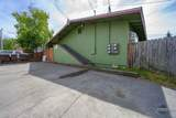 1033 10th Avenue - Photo 6