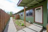 1033 10th Avenue - Photo 8