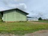 60456 End Road - Photo 11