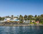 L5 Black Rock-Cliff Point Estates - Photo 10
