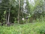 L3A Old Post Circle - Photo 1