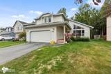 8461 Berry Patch Drive - Photo 1