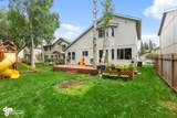8461 Berry Patch Drive - Photo 42