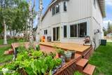 8461 Berry Patch Drive - Photo 44