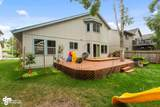 8461 Berry Patch Drive - Photo 45