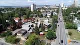 1434 I Street - Photo 2