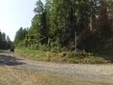 47068 Carmon Drive - Photo 2
