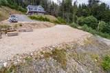 L13 White Rock Estates - Photo 13