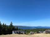 L13 White Rock Estates - Photo 15