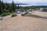 L13 White Rock Estates - Photo 5