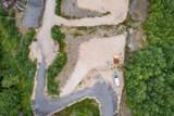 L13 White Rock Estates - Photo 7