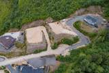 L13 White Rock Estates - Photo 9