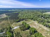 44520 Strawberry Road - Photo 5