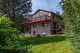 2281 Oyster Avenue - Photo 8