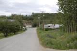 6391-6400 Larson Way - Photo 10