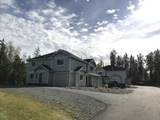 480 Mulchatna Drive - Photo 4