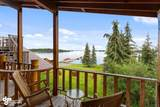 256000 Lake Louise Road - Photo 54