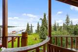 256000 Lake Louise Road - Photo 56