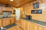 256000 Lake Louise Road - Photo 62