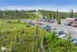 256000 Lake Louise Road - Photo 99