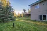 23322 Lowell Loop - Photo 8