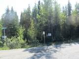 L4 B3 Samsel Road - Photo 1