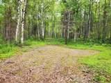 51631 Woodland Way - Photo 1