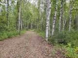 51631 Woodland Way - Photo 2