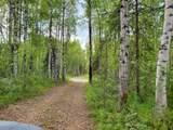 51631 Woodland Way - Photo 3
