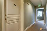 330 Hightower Road - Photo 5