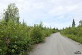 D18 Alaskan Wildwood Ranch(R) - Photo 1
