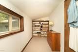 33640 Browns Lake Road - Photo 14