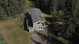 33640 Browns Lake Road - Photo 2