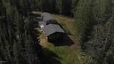 33640 Browns Lake Road - Photo 3