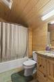 35175 Water Front Way - Photo 61