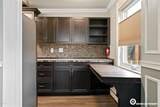 1110 6th Avenue - Photo 1