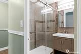 1110 6th Avenue - Photo 16