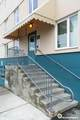 1110 6th Avenue - Photo 22