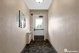 1110 6th Avenue - Photo 24